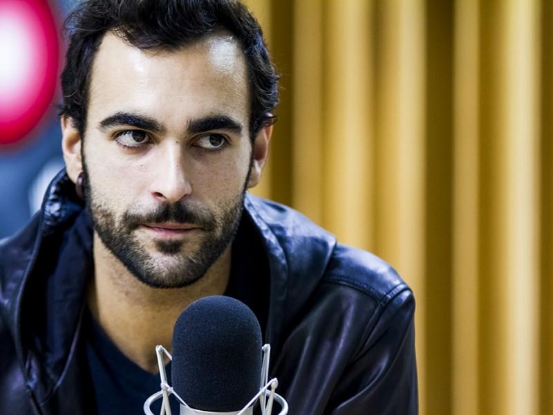 Foto - Interviste Radiofoniche - Pagina 4 05-80010