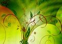 PSP - La Vie n'est faite que de fleurs Point_10