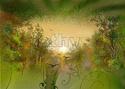 PSP - La Vie n'est faite que de fleurs Point_12