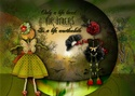 PSP - La Vie n'est faite que de fleurs Point_17