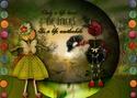 PSP - La Vie n'est faite que de fleurs Point_18