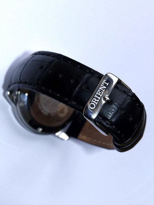 Orient Curator P1040611