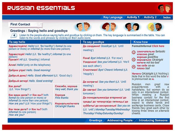 Sites URSS/Russie - Page 2 Scr_110
