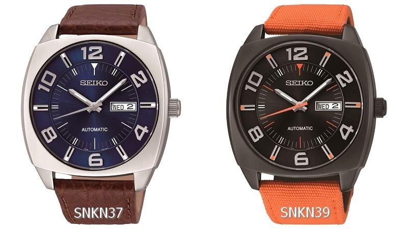 Actualités des montres non russes - Page 2 Snkn_010