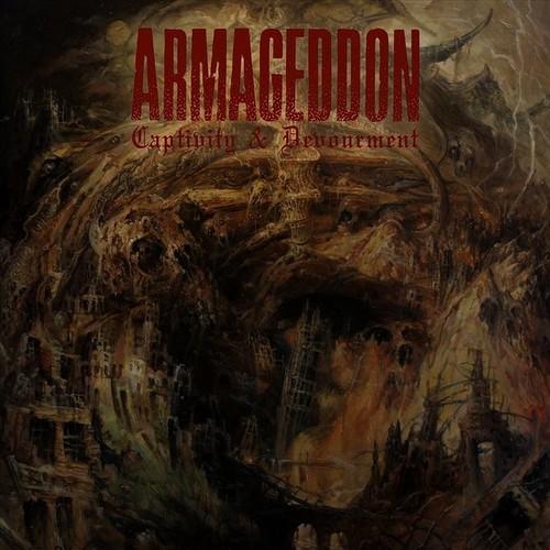 Armageddon 600x6010