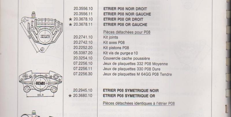 identification etrier brembo Pvr_0010