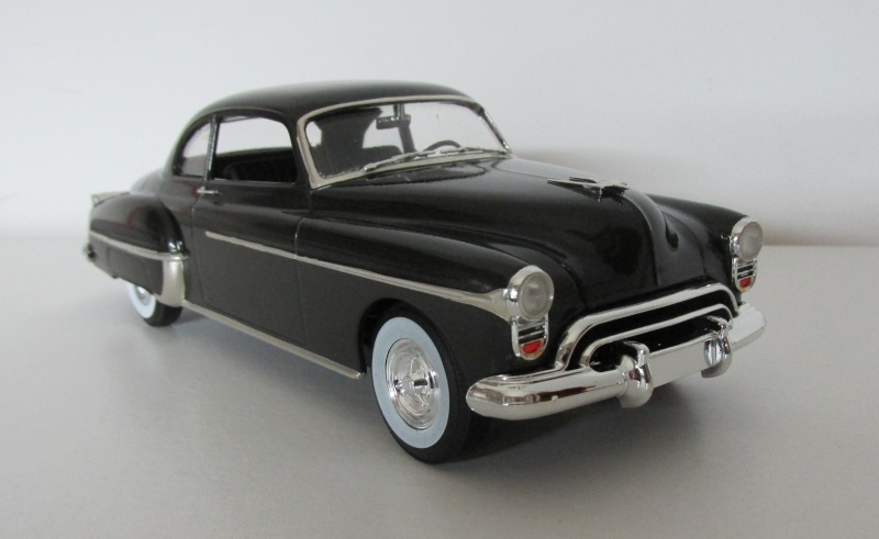 Oldsmobile 1950 Img_0924