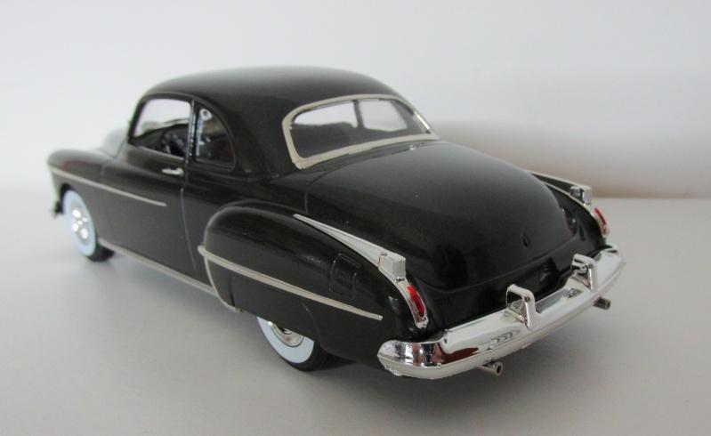 Oldsmobile 1950 Img_0925