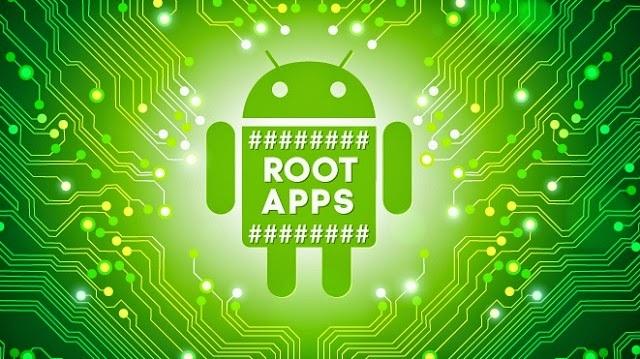 أسهل طريقة عمل روت لهاتف سامسونج جلاكسي اس5 ميني Samsung Galaxy S5 Mini Image72