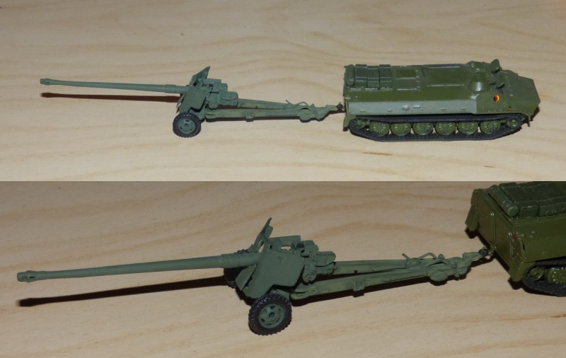 Transportpanzer MT-LB P1000210