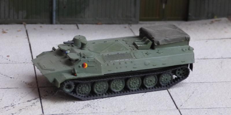 Transportpanzer MT-LB P1000614