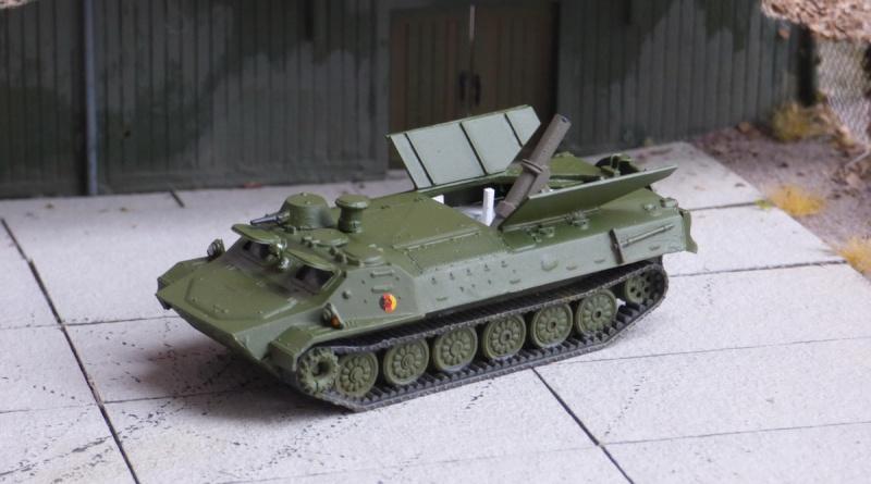Transportpanzer MT-LB P1000615