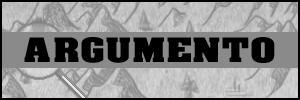 [RPG Maker XP] Arryn Argume12
