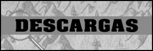 [RPG Maker XP] Arryn Descar11