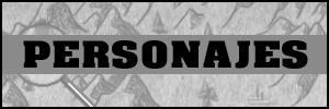 [RPG Maker XP] Arryn Person11