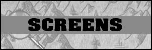 [RPG Maker XP] Arryn Screen11
