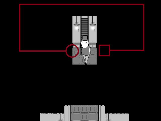 [RPG Maker XP] Arryn Sin_ty17