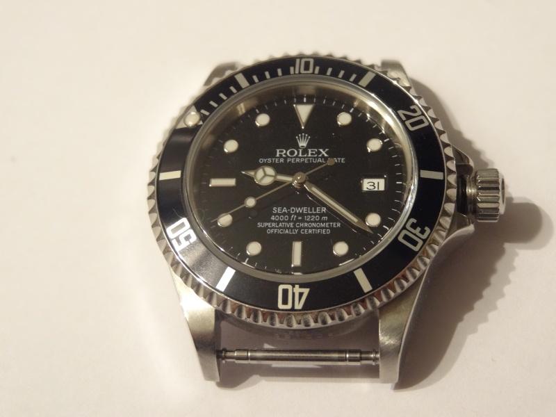 Rolex 16600 série V Avril 2009 Rolex_12
