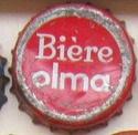 Bière Olma Sans_t17
