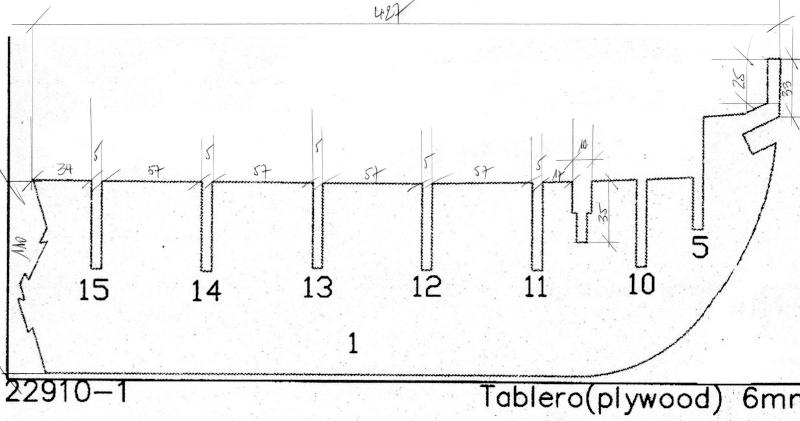 La Surprise d'Alberto - Page 2 Img23010