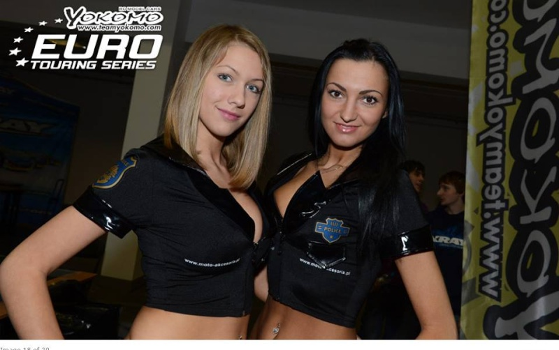 Auto RC-Girls - Page 2 10105410