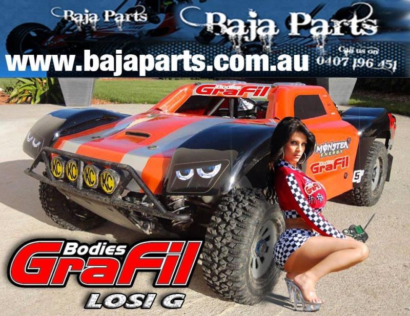 Auto RC-Girls 10138910