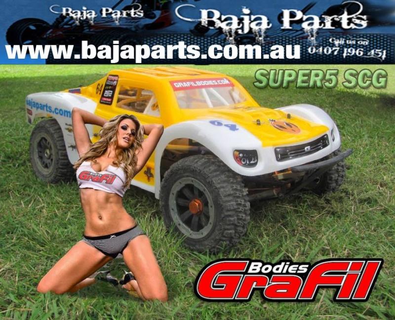 Auto RC-Girls 10441310