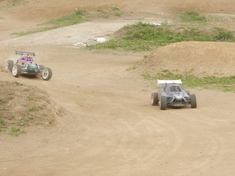 journée de roulage 23/06 à golbey P6300030