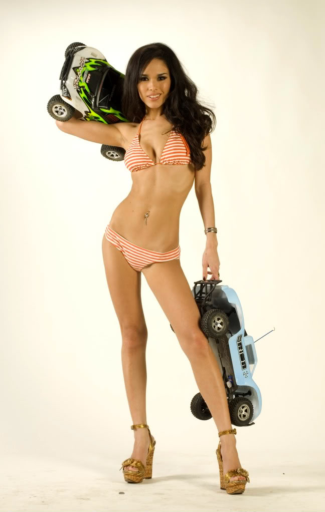 Auto RC-Girls - Page 5 Pic0210