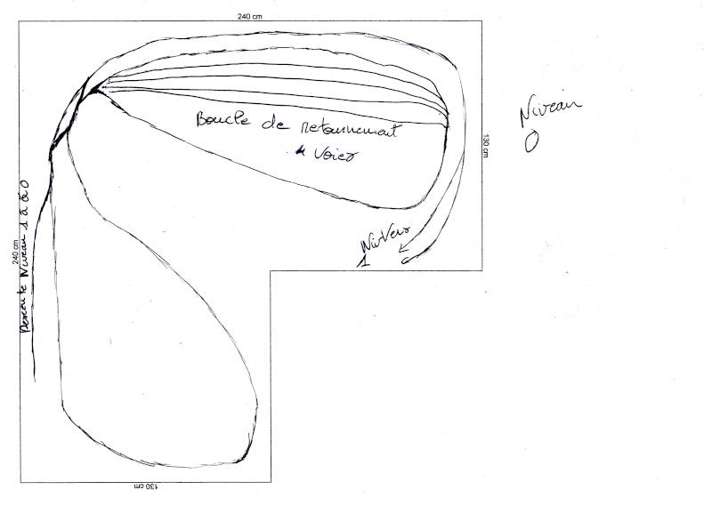 Préparatifs du futur réseau pour Mathieu - Page 6 Img14