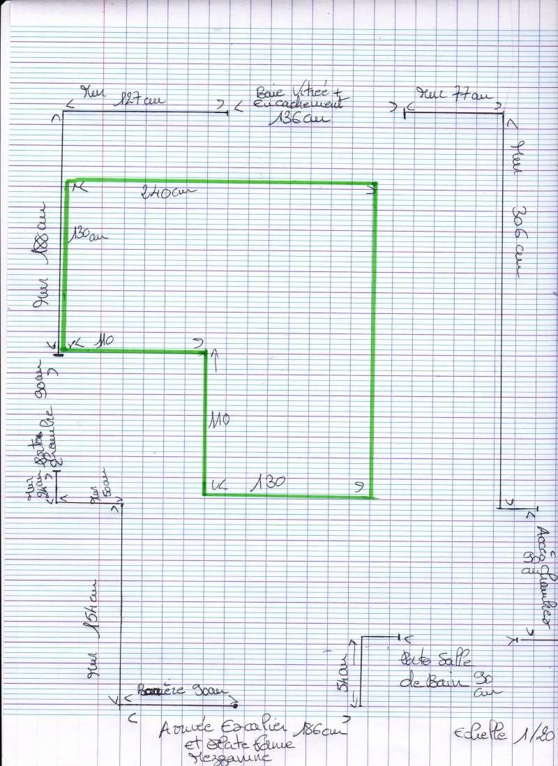Préparatif du futur réseau pour Mathieu - Page 2 Img_0011