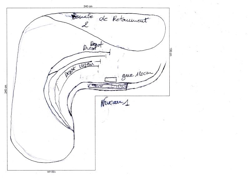 Préparatifs du futur réseau pour Mathieu - Page 6 Img_0014