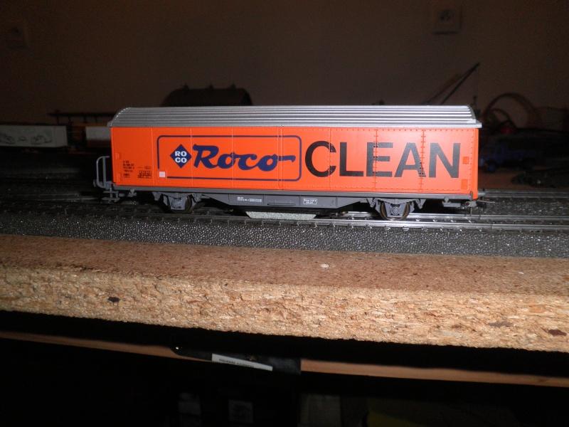 Train de nettoyage P1240010
