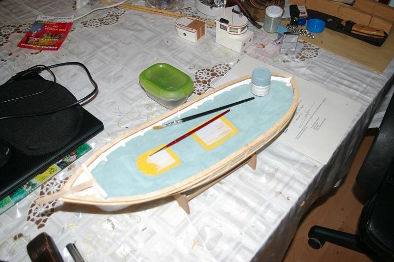 Le MONTEREY 522  Billing boat au 1/20 - Page 2 Imgp3810