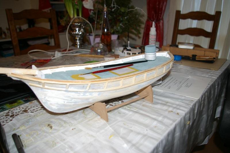 Le MONTEREY 522  Billing boat au 1/20 - Page 2 Imgp3811