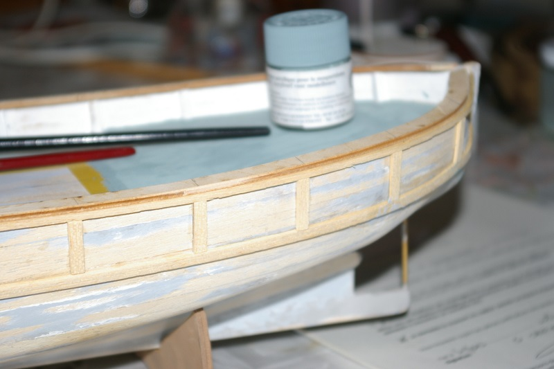 Le MONTEREY 522  Billing boat au 1/20 - Page 2 Imgp3812