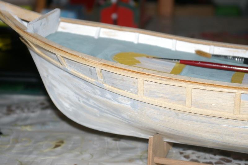Le MONTEREY 522  Billing boat au 1/20 - Page 2 Imgp3813