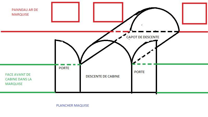 Péniche Jumetois (base) - Page 2 Jumeto10