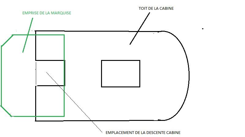 Péniche Jumetois (base) - Page 2 Jumeto11