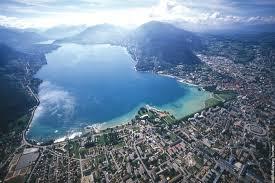 Les Alpes,3 jours,5 pays,plusieurs out's Annecy10