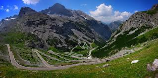 Les Alpes,3 jours,5 pays,plusieurs out's Index12