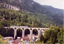 Les Alpes,3 jours,5 pays,plusieurs out's Morez10