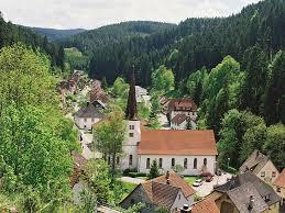 Les Alpes,3 jours,5 pays,plusieurs out's Triber10