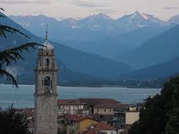Les Alpes,3 jours,5 pays,plusieurs out's Verban10