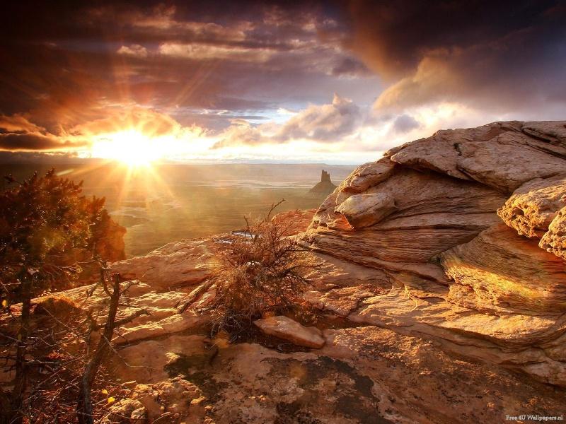 Rêver avec le réel, paysages - Page 6 92194912