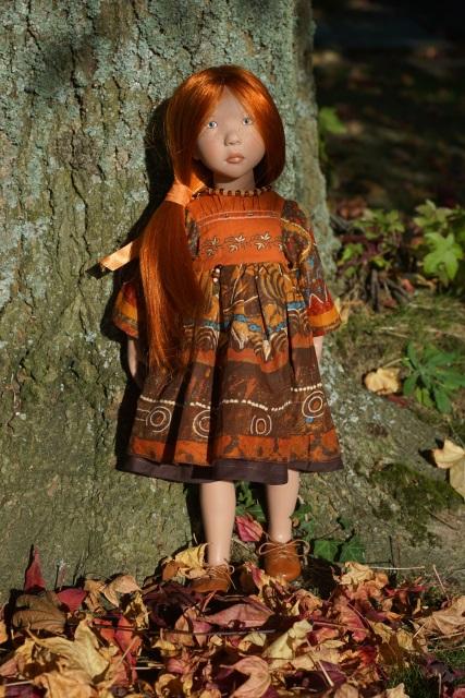 Les filles ont une nouvelle tenue  !!!!!! p.5 - Page 4 Fiona10