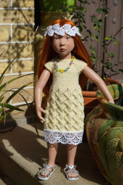 Les filles ont une nouvelle tenue  !!!!!! p.5 - Page 5 Fiona11