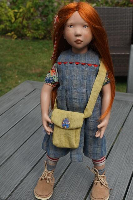 Les filles ont une nouvelle tenue  !!!!!! p.5 - Page 3 Fiona_15