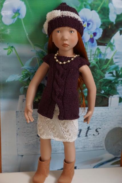 Les filles ont une nouvelle tenue  !!!!!! p.5 - Page 5 Fiona_19