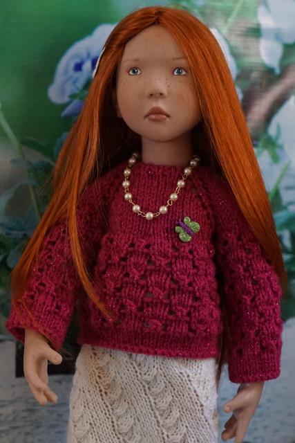 Les filles ont une nouvelle tenue  !!!!!! p.5 - Page 5 Fiona_20